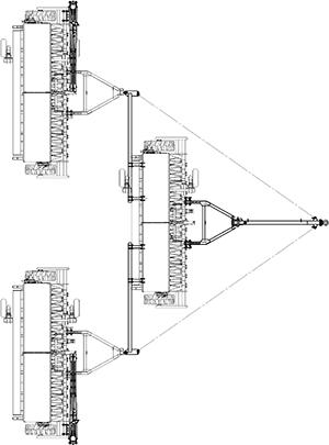 эскиз УС-3
